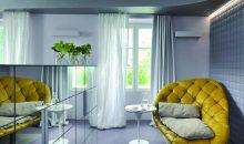 Отель Vander Urbani Resort - 17