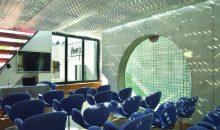 Отель Vander Urbani Resort - 7