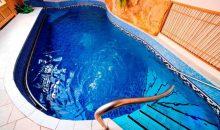 Санаторий Wellness & Spa Hotel Richard - 20
