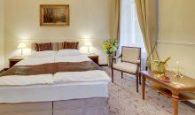 Санаторий Windsor Spa Hotel Karlovy Vary - 10