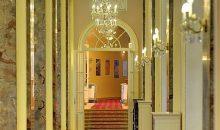 Санаторий Hotel Radium Palace - 6