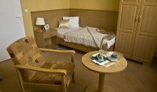 Санаторий Spa Hotel Savoy - 11