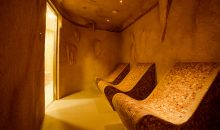 Санаторий Ambiente Spa Hotel Karlovy Vary - 27