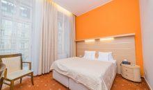 Санаторий Hotel Venus - 6
