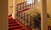 Санаторий Spa Hotel Savoy - 5
