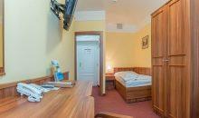 Санаторий Spa Hotel Vltava - 10