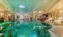 Санаторий Carlsbad Plaza Medical Spa & Wellness Hotel - 13