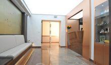 Санаторий Wellness & Spa Hotel Richard - 7