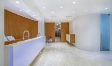 Санаторий Luxury Spa & Wellness Hotel Prezident - 6