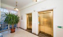 Санаторий Spa Hotel Cajkovskij Palace - 7