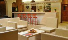 Отель Star City Hotel - 5