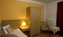 Санаторий Spa Hotel Savoy - 12