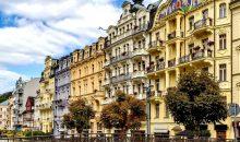 Санаторий Astoria Hotel & Medical Spa