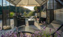 Санаторий Luxury Spa & Wellness Hotel Prezident - 3