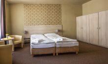 Санаторий Hotel Libenský - 11