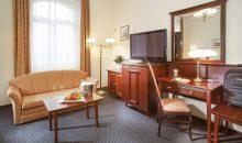 Санаторий Hotel Excelsior - 9