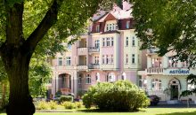 Санаторий Hotel Astoria - 2
