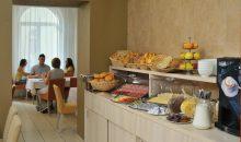 Отель Star City Hotel - 15