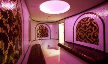 Санаторий Ambiente Spa Hotel Karlovy Vary - 25
