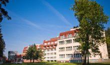 Санаторий Royal Spa Residence - 4