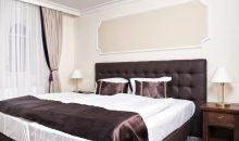 Санаторий Windsor Spa Hotel Karlovy Vary - 9