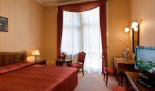 Санаторий Spa Resort Sanssouci - 8