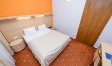 Санаторий Hotel Venus - 7