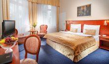 Санаторий Spa Hotel Imperial - 9