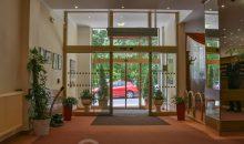 Санаторий Spa Hotel Vltava - 5