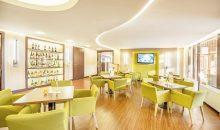 Санаторий Hotel Europa Fit Superior - 32