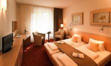 Санаторий Spa Hotel Felicitas - 9