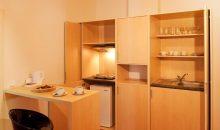 Санаторий Spa Hotel Felicitas - 8