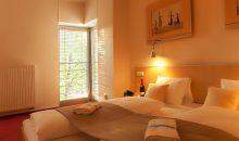 Санаторий Spa Hotel Felicitas - 11