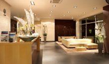 Санаторий Spa Hotel Felicitas - 3