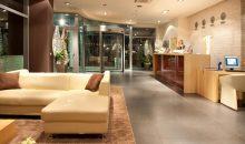 Санаторий Spa Hotel Felicitas - 4