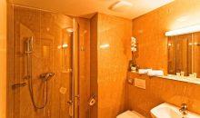 Санаторий Spa Hotel Felicitas - 13