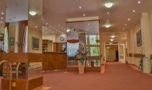 Санаторий Spa Hotel Vltava - 7