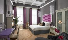 Отель Aria Hotel Budapest By Library Hotel Collection - 27