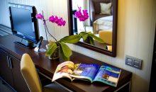 Отель Aquaworld Resort Budapest - 15