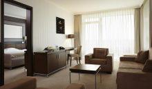 Отель Aquaworld Resort Budapest - 18
