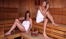 Санаторий Health Spa Resort Grandhotel Pacifik - 24