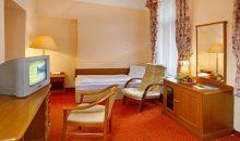 Санаторий Spa Hotel Svoboda - 13
