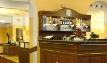 Санаторий Spa Hotel Vltava - 19