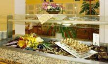 Санаторий Spa Hotel Vltava - 20