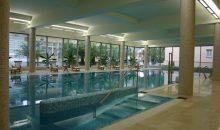 Санаторий Savoy Westend Hotel - 16