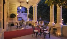 Санаторий Savoy Westend Hotel - 5