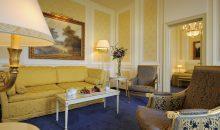 Санаторий Savoy Westend Hotel - 13