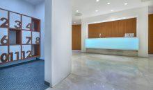 Санаторий Luxury Spa & Wellness Hotel Prezident - 7