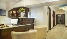 Санаторий Luxury Spa Hotel Atlantic Palace - 4