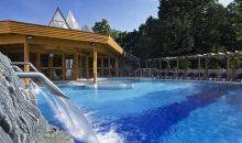 Санаторий Danubius Health Spa Resort Hévíz Superior - 17
